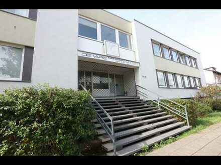 TOP Gewerbeimmobilie mit vielfältigen Nutzungsmöglichkeiten in Essen Altendorf