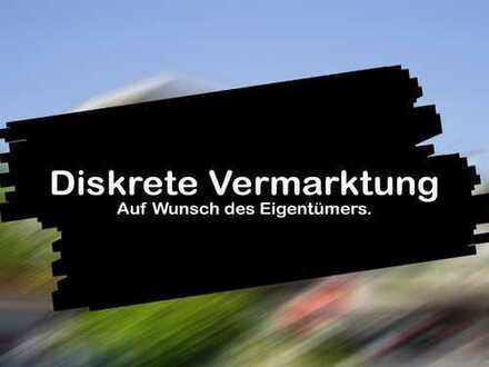 Kapitalanlage mit ca 5% Rendite#TOPLAGE im Landkreis Erding