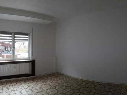 All inklusiv, Helles, provisionsfreies WG-Zimmer in Nußloch 19 qm