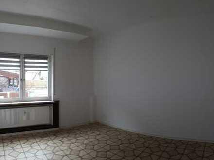 Helles, provisionsfreies WG-Zimmer in Nußloch 18qm