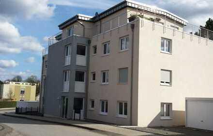 Modernen großzügigen 4-Zimmer Wohnung ab sofort frei, Aufzug