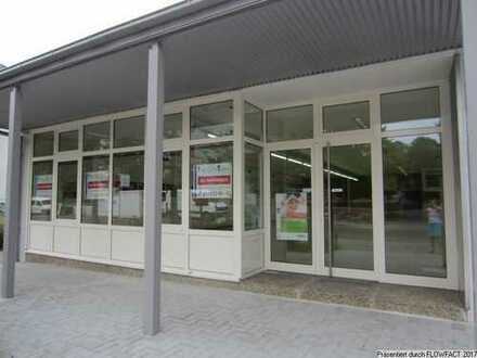 Helle Laden-/ Handelsfläche im EG in der Karlsruher Oststadt