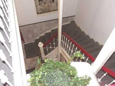 möblierte 2 Zimmer Wohnung Ecke Außenalster/ ab 1 Monat anmietbar