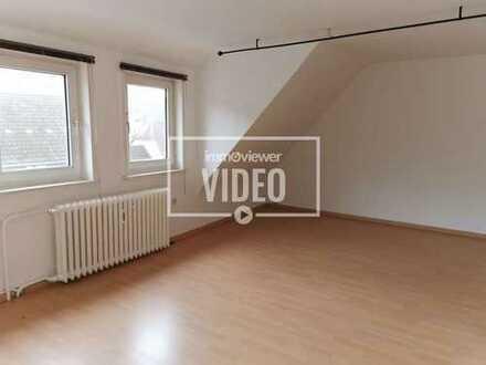 Große 4 Zimmer - Wohnung in der Kurstadt von Bad Lauterberg