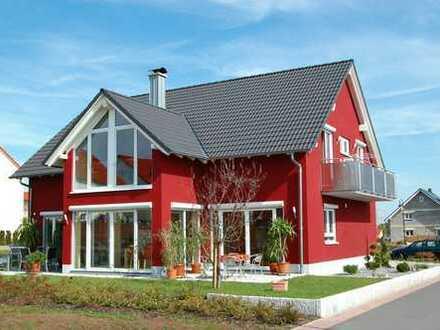 Neue attraktive Baugrundstücke in ruhiger Lage