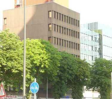 gut erreichbares Büro im Kölner Süden - Tiefgarage
