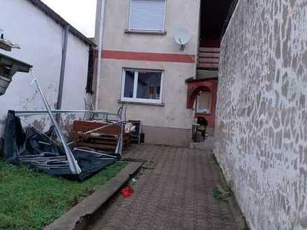 Einfamilienhaus in LD-Nußdorf * 5 Zimmer * 120m² *