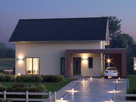 Top Lage und ein wunderschönes Haus - Leben Sie Ihren Traumhaustraum!