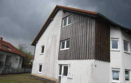 Gepflegte und helle Eigentumswohnung, Pirmasens-Erlenbrunn