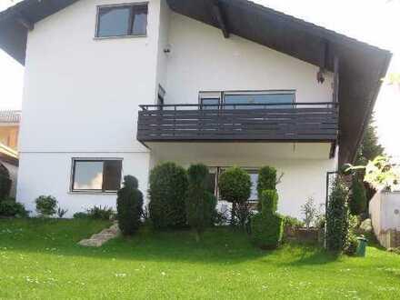 Großzügige 3-Zimmer Wohnung in Pforzheim Würm