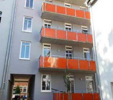 WG Neugründung in moderner Wohnung Erstbezug