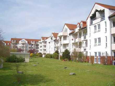 3-Zimmer-Wohnung in Bonn - Hardtberg