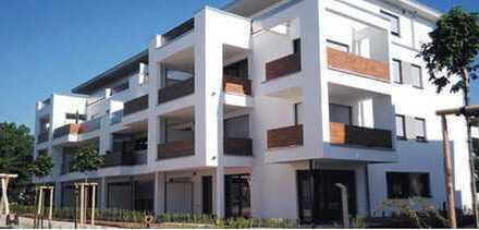 950 € - 66.0 m² - 2.0 Zi.