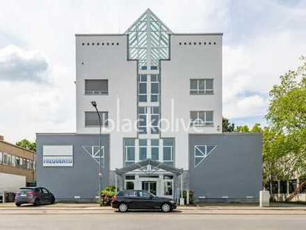 Langen    624 m²    EUR 9,50