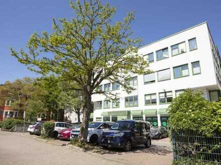 Medizinisches Zentrum Kaiserslautern: Mietflächen in Nähe HBF, Arbeitsamt, FGZ!