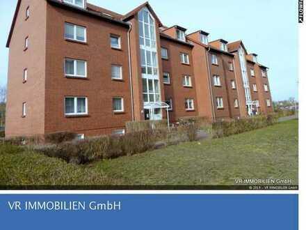 Anleger gesucht - 3 Eigentumswohnungen in Neustadt-Glewe