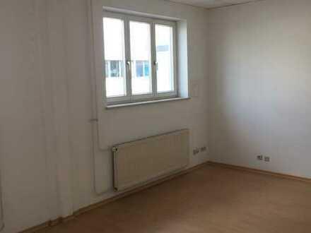 Büro mit Lagerfläche Gewerbehof Augsburg Lechhausen