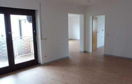 Top 3,5-Zimmer-Wohnung Nähe Uniklinikum,ruhige Lage
