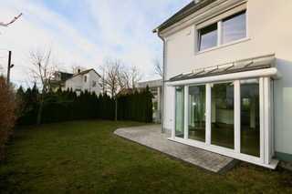 Schönes 5-Zimmer-Haus in Feldmoching, München