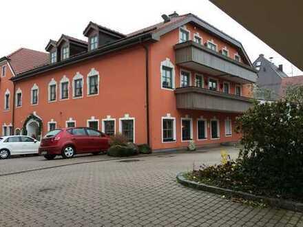 Hotelanwesen nähe München zu verkaufen