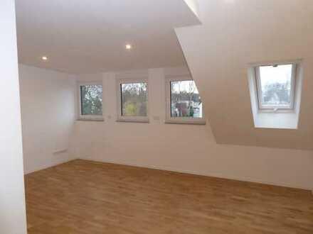 Exklusive 2-Zimmer-Wohnung in Ostheim, Köln