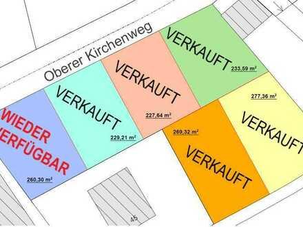 WIEDER VERFÜGBAR - Letzte Chance auf eine große DHH in Gessertshausen NEUBAU Tel: 0162-4197345