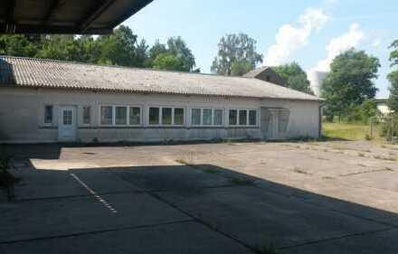Lagerhallen_Bürogebäude_Stellplätze