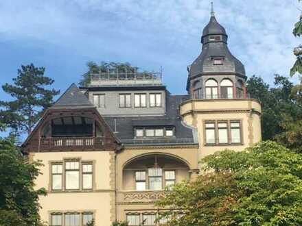 """My home is a Castle"" - Spacious Lifestyle-Living @ Nerotalpark - US-Housing Contract Accepted"