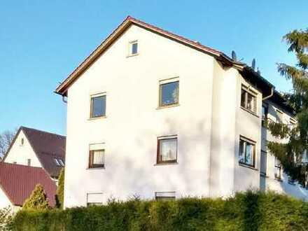 3-Zimmer Eigentumswohnung in Neu-Ulm/Offenhausen