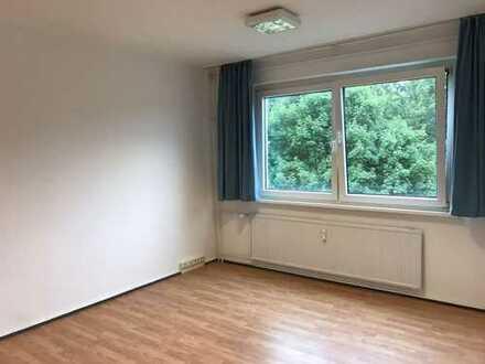Strausberg - TOP! 1-Zimmer-Wohnung - hell und ruhig - kostenlose Waschmaschine