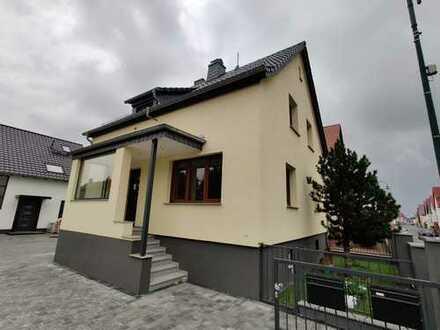 Modernes Einfamilienhaus in Erzhausen zu vermieten