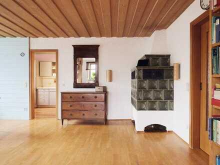 340.000 €, 108 m², 4 Room(s)