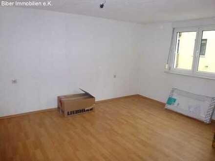 Stadtnahe gelegene 3- Zimmer Wohnung in Biberach