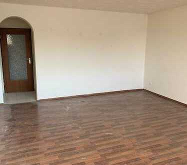 515 €, 75 m², 3 Zimmer