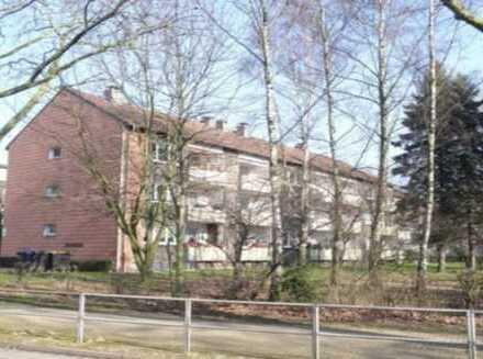 KAPITALANLAGE! Wohnanlage in Duisburg-Röttgersbach