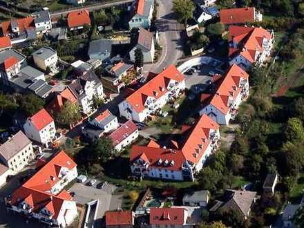 Wohnen in Biederitz - eine Wohnung die mir gefällt