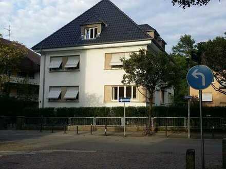 Zimmer in 3er-WG, zentral am Rande der Ravensburger Innenstadt