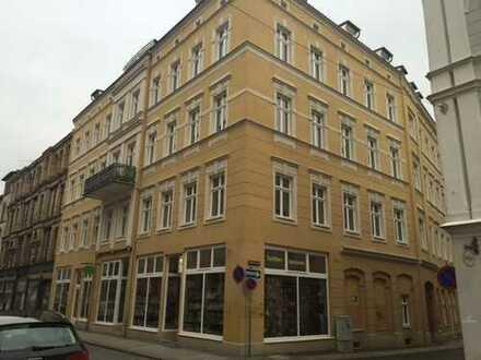 Mitten im Zentrum, Nähe Altstadt helle 2 Raum