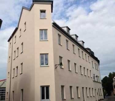 Ingolstadt Altstadt, gemütliche 2-Zimmer-Wohnung
