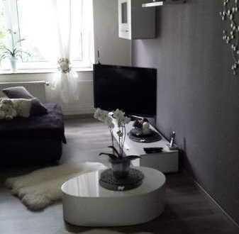 Großzügige 4-Zimmer-Wohnung zum Kauf in Gelsenkirchen