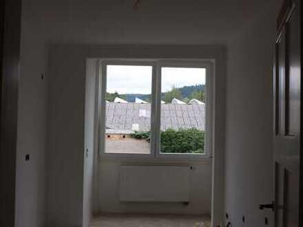 Schöne, gepflegte 4-Zimmer-Wohnung zur Miete in Baden-Baden