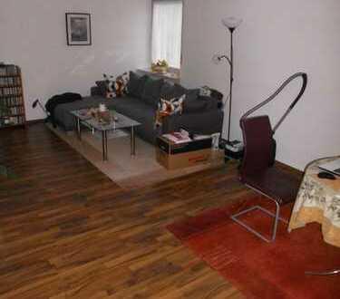 2,5-Zimmer-Wohnung mit großem Balkon und EBK in Kaiserslautern-Erfenbach in ruhiger Lage