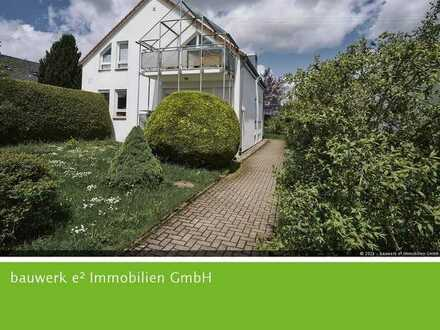 Kapitalanleger aufgepasst: Schicke 3-Zimmer-Wohnung in guter Lage von Oberndorf-Hochmössingen