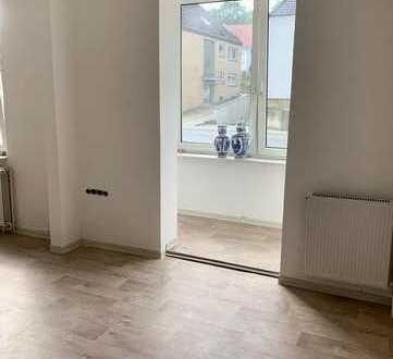 frisch renovierte 2-Zimmer-Wohnung in Osnabrück mit großem 28qm Zimmer