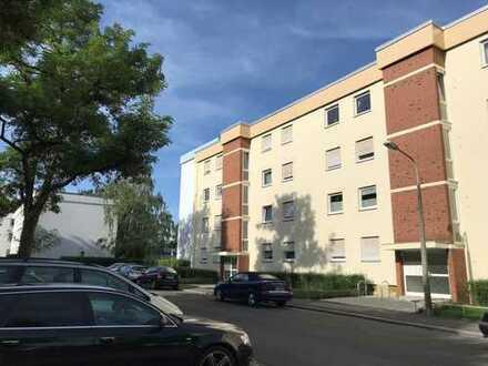 +++NEU...€257.500,-- für 3-Zi.-ETW m. Balkon in Top-Lage Nbg.-Langwasser.... einfach unschlagbar+++