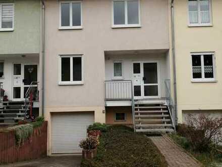 Schönes, geräumiges Haus mit vier Zimmern in Erzgebirgskreis, Niederwürschnitz