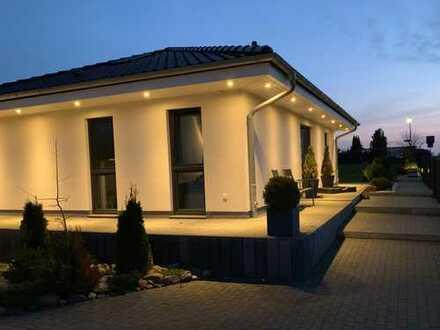 Modernes EFH auf Usedom in Krummin nahe Achterwasser -provisionsfrei