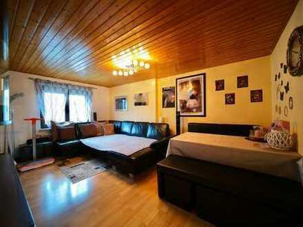 ++NEU++ Schöne 4-Zimmer-Eigentumswohnung mit Garage in Nellmersbach zu verkaufen! ++