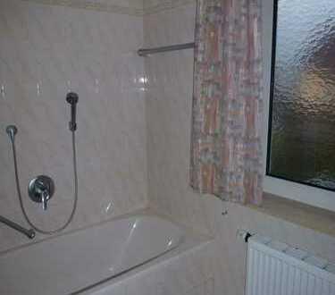 Freundliche 3- Zimmer Wohnung in Biberach / Ringschnait