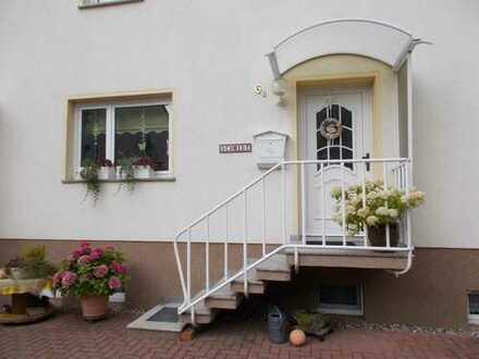 Schönes Haus mit vier Zimmern in Nordvorpommern (Kreis), Barth